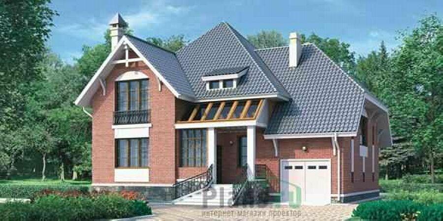 Наши работы строительство домов
